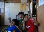 子供教室2007.JPG