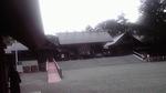 北海道神宮前門.JPG