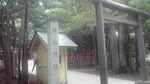 開拓神社.JPG